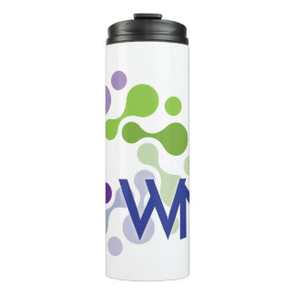 Hot/Cold Beverage Travel Cup