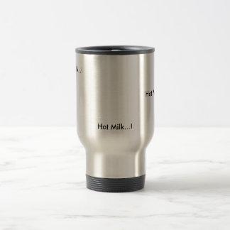 Hot Milk...!, Hot Milk...!, Hot Milk...! Mug