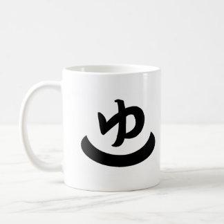 hot Mug3 Mugs