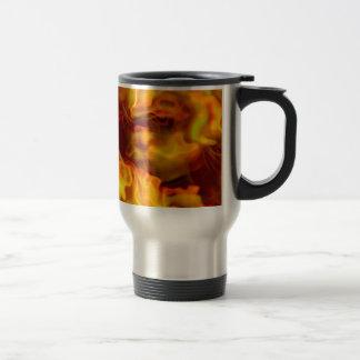 hot space mug