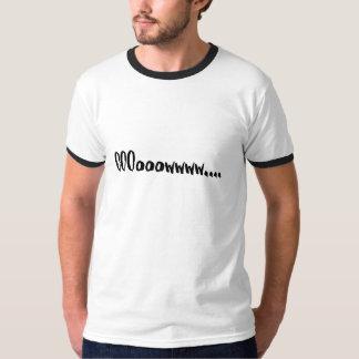 Hot Tranny T Shirts