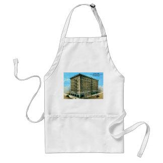 Hotel Clark Standard Apron