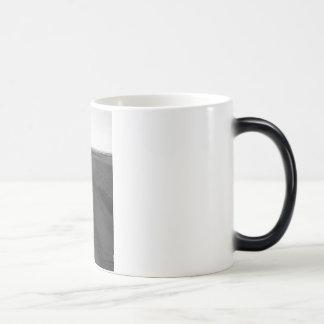 Houlgate Plage Mug