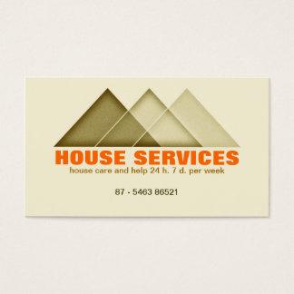 house building maintenance realtor modern