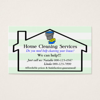 house cleaning gift certificate template - cleaning service business gifts t shirts art posters