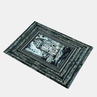 House of Deception Doormat