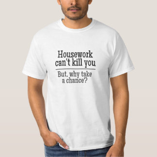HOUSEWORK shirts & jackets
