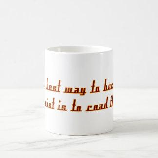 How to become an Atheist Mugs