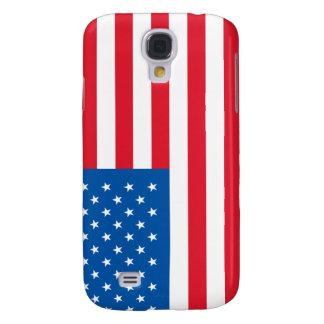 HTC Vivid - Case