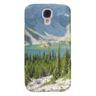 HTC Vivid Washington view Cases. Galaxy S4 Case