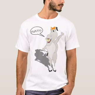Huh??? T-Shirt