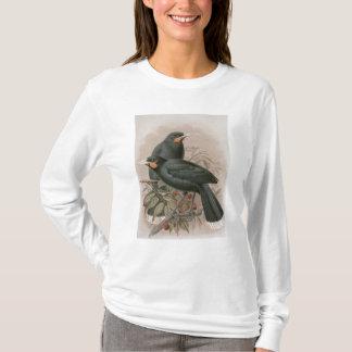 Huia T-Shirt