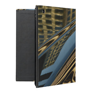 Hull Powis iCase for/for Apple iPad 3/2/4 iPad Folio Case
