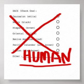 human_race_poster-r715dfc36740040cfb6ca1