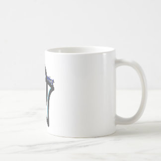 Humanist Symbol Coffee Mug