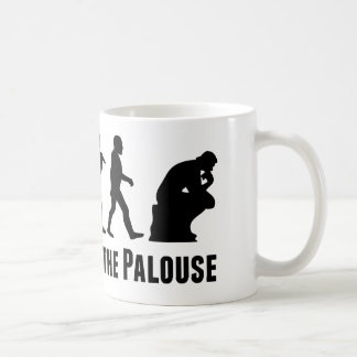 Humanists of the Palouse Mug