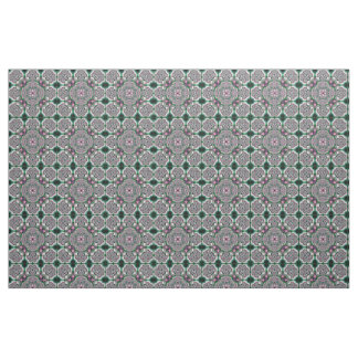 Humbug No.2 Fabric