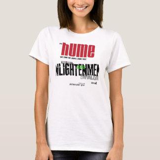 HUME Girls T-Shirt