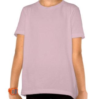 Humor 51 t-shirt