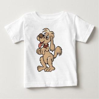 Hund, Mein bester Freund Tshirt