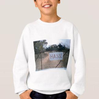 Hunter's Paradise Sweatshirt