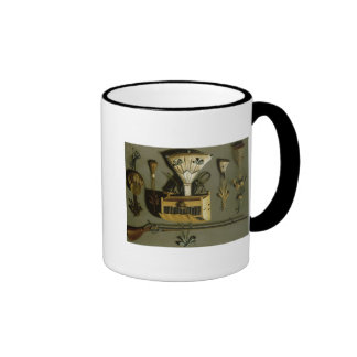 Hunting Equipment Coffee Mugs