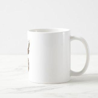 Hunting Season Mugs