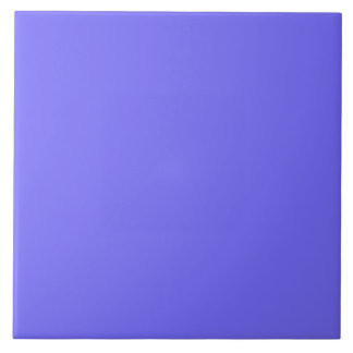 Solid purple decorative ceramic tiles for Colour trend wallpaper