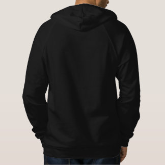 hydo hoodie