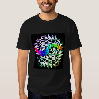 HypnoTees T Shirts