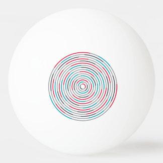 #Hypnotize