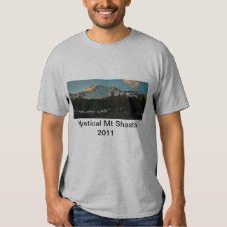 HYS Shasta Men T-shirt