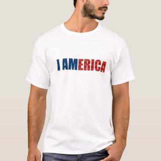 I AM AMERICA T-Shirt