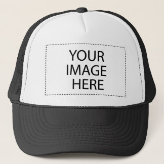 I Am Geek, Hear Me Rawr Revised Trucker Hat