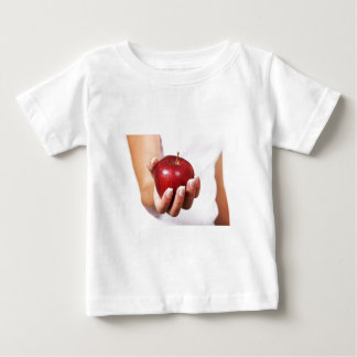 I am on diet baby T-Shirt