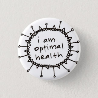 i am optimal health button