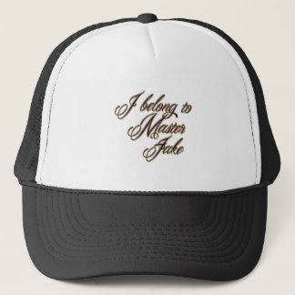 I-belong-master-Jake-2000x2000.png Trucker Hat