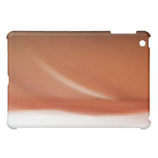 I Feel Case For The iPad Mini