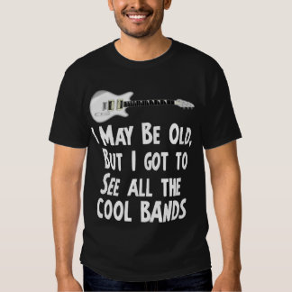Shop the huge collection of slogan t-shirts on Zazzle, available in multiple sizes, colours and styles!