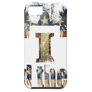 i lead the sky - Eagle Case For The iPhone 5