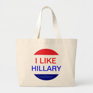 I LIKE HILLARY (MULTIPLE PRODUCTS) BAGS