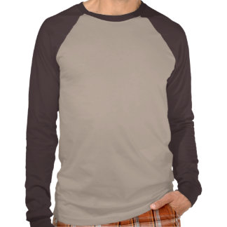 i like reggae… tee shirt