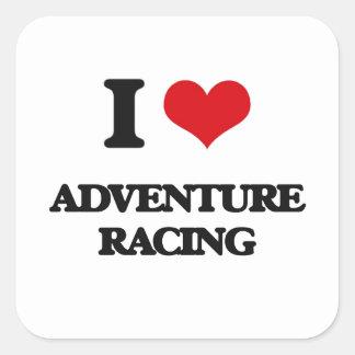Adventure Racing,Fishing,Football,Motorcycle,Sports Games