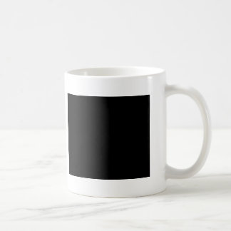 I Love Being Divergent Basic White Mug