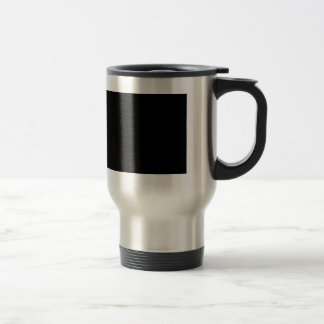 I Love Being Divergent 15 Oz Stainless Steel Travel Mug