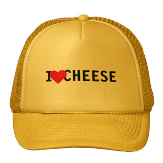 Hats<br />40% Off
