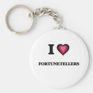 I Love Crystal Balls Gifts on Zazzle NZ