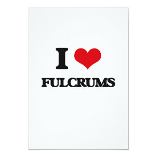 I love Fulcrums Personalized Announcement Cards
