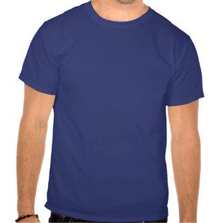 I LOVE GAY SALT LAKE CITY -- .png T Shirts