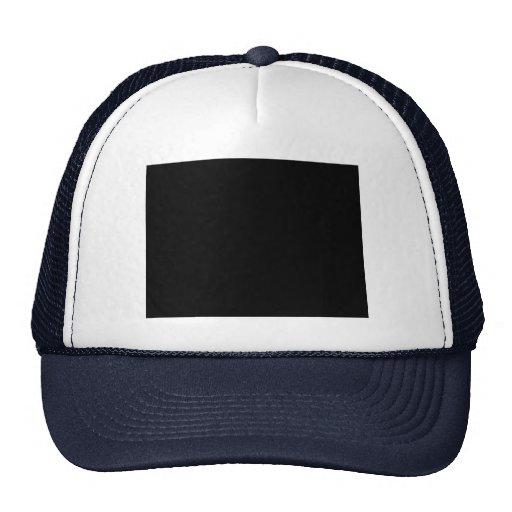 I Love Goslings Mesh Hats